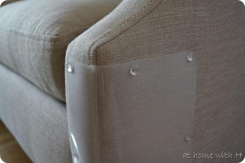Sofa Corner Protectors Stunning Ideas Cat Furniture
